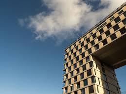 100 Modern Architecture Magazine Architecture FREE Image On LibreShot