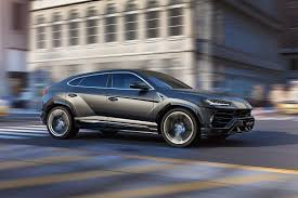 Lamborghini Urus: The New Lambo Truck – SUV Authority Lamborghini Happy To Report Urus Is A Hit Average Price 240k Lm002 Wikipedia Confirms Italybuilt Suv For 2018 2019 Reviews 20 Top Lamborgini Unveiled Starts At 2000 Fortune Looks Like An Drives A Supercar Cnn The Is The Latest Verge Will Share 240k Tag With Huracn 2011 Gallardo Truck Trucks 2015 Huracan 18 Things You Didnt Know Motor Trend
