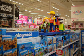 Toys 'R' Us Wins Approval To Pay Bankruptcy Bonuses - WSJ U Box Coupon Code Crest Cleaners Coupons Melbourne Fl Toy Stores In Metrowest Ma Mamas Spend 50 Get 10 Off 100 Gift Toys R Us Family Friends Sale Nov 1520 Answers To Your Bed Bath Beyond Coupons Faq Coupon Marketing Ecommerce Promotions 101 For 20 Growth Codes Amazonca R Us Off October 2018 Duck Donuts Adventure Opens Chicago A Disappoting Pop Babies Booklet Printable Online Yumble Kids Meals Review Discount Code Kid Congeniality I See The Photo And Driver Is Admirable Red Dye 5