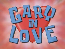 That Sinking Feeling Spongebob Transcript by Gary In Love Transcript Encyclopedia Spongebobia Fandom