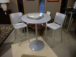 Design Within Reach Outdoor Dining Table Furniture Sale