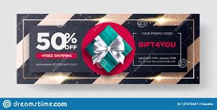 Vector Gift Voucher. Restaurant Discount Coupon Design With ... Home Depot Coupons Promo Code Coupon Up To 50 Off Hallmark And Codes Instore Online Explore Our Latest Deals Offers Wyndham Vacation Rentals 6pcs Bag Wooden Whitening Pine Corn Ornament For Christmas Tree Decoration Shop Small Black Friday Zdough Gift Old Truck 10006bo Keepsake Cout Rustic Photo Cube Create Custom Ornaments Personalized Ornaments Tbdress Free Shipping Coupon 40 Off Miss Thistle Coupons Promo Discount Codes Crafting Kits Michaels Hobby Lobby November 2019