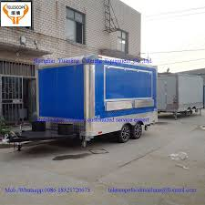 Pin By Foodcartfactory On TELESCOPE Fast Food Truck YJ-FCT02 ... Ccession Trailer And Food Truck Gallery Advanced Ccession Trailers China Small Mobile Food Truck Restaurant Fast Heavy Duty Equipment News Trucks Vinces Cheesteaks Taking Its Business On The Road Lvb Vending Window For Enclosed Trailer Refrigeration Inspirational Commercial Snghai Yuanjing Catering Coltd Suppliers And Pos System Revel Ipad Point Of Sale The Images Collection Layout K Mobile Kitchen For Rent Temporary