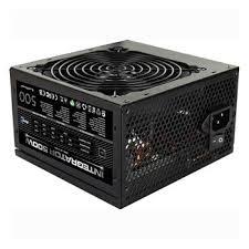 Seagate Goflex Desk Adapter Power Supply by Aerocool Integrator 500w Power Supply Ln59826 Ai 500w Scan Uk
