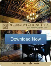 wreath styrofoam ceiling tile 20 x20 r02
