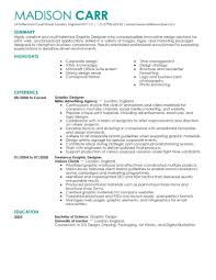 Best Graphic Designer Resume Example | LiveCareer Senior Graphic Designer Resume Samples Velvet Jobs Design Sample Guide 20 Examples Designer Rumes Design Webdesign Via Www Rumeles Image Result For Type Cover Letter Template Valid How To Create A Get Your Dream Job Clear Hierarchy And Good Typography Rumes By Real People Resume Sample 910 Pdf Kodiakbsaorg Freelance Graphic Samples Juliasrestaurantnjcom To Write The Best Awesome
