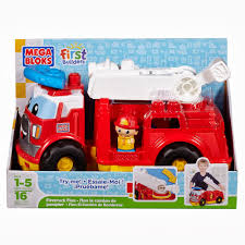 Flip Out Mama: My Little Man Is Building Up A Storm With Firetruck ... Buy Fisher Price Blaze Transforming Fire Truck At Argoscouk Your Mega Bloks Adventure Force Station Play Set Walmartcom Little People Helping Others Fmn98 Fisherprice Rescue Building Mattel Toysrus Cheap Tank Find Deals On Line Alibacom Toys Online From Fishpondcomau Fire Engine Truck Learning Toys For Children Mega Bloks Kids Playdoh Town Games Carousell Playmobil Ladder Unit Fire Engine Best Educational Infant Spin Master Ionix Paw Patrol Tower Block Blocks Billy Beats Dancing Piano Firetruck Finn Bloksr Cnd63 First Buildersr Freddy