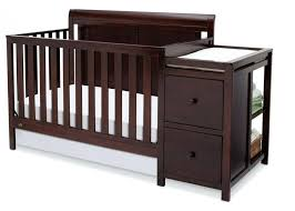 crib and changing table medicaldigest co