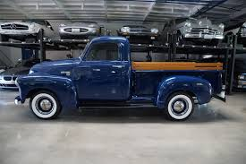 1949 Chevrolet 3100 PICK UP TRUCK Stock # 329 For Sale Near ... 1949 Chevrolet 3100 Classics For Sale On Autotrader Pickup Hot Rod Network Stepside Pickup Truck Original Runs Drives Or V8 Classiccarscom Cc9792 Gmc Fast Lane Classic Cars 12 Ton Shortbed Truck Chevy 4x4 Texas Sale In Livonia Michigan Chevy Rat Rod Pick Up Chevrolet Hotrod Custom Youtube Stepside 1947 1948 1950 1951 1953 Longbed 5 Window Not 3500 For 2 Door Luxury 3600