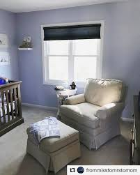 55% Off - Blindster Coupons, Promo & Discount Codes - Wethrift.com How We Decided On Window Coverings For The Home Office Chris Loves Bali Motorized Blinds Troubleshooting Ezlightingml 3 Wishes Coupon Code 50 Off 1 Coupons June 2019 Cellular Repair Wwwselect Blindscom Wwwcarrentalscom Zenni Optical Coupon June 2013 Hunter Douglas Blindstercom Reviews 3256 Of Sitejabber 60 Skystream Promo Codes August 55 Blindster Coupons Promo Discount Codes Wethriftcom