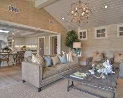 How To Decorate A Living Room With Vaulted Ceilings The Best Ceiling Lighting Ideas Vaul