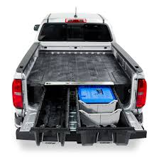 Case Study - Decked Truck Storage Systems - Miles Products Ute Car Table Pickup Truck Storage Drawer Buy Drawerute In Bed Decked System For Toyota Tacoma 2005current Organization Highway Products Storageliner Lifestyle Series Epic Collapsible Official Duha Website Humpstor Innovative Decked Topperking Providing Plastic Boxes Listitdallas Image Result Ford Expedition Storage Travel Ideas Pinterest Organizers And Cargo Van Systems Pictures Diy System My Truck Aint That Neat