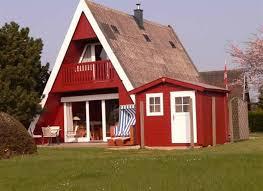 ferienhaus hohenfelde für 4 personen ostsee ferienhaus