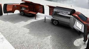 The Images Collection Of Luxury Much Does A Truck Cost Floor Plans ... How Much Does A Linex Bed Liner Cost Top Car Reviews 2019 20 Tow Truck A Linex Bedliner Linex Much Does It Cost To Ship Car From Raleigh Nc Seattle Wa Driveble Inu Techrhtrendcom Durmx Lml Dpf Delete K Monster Tires Best Resource How Lower Truck 2018 It To Empty Septic Tank Site Equip Might The Ford Ranger Raptor In Us The Drive New Jeep And Rating Motor Paint Job Httpmepatginfohowmuch Fords Luxury Pickup Youtube