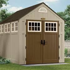 home depot storage sheds clearance blue carrot com