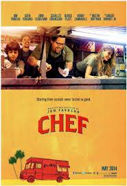 Chef - Full HD 1080p - Legendado