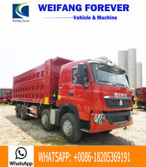 China Tractor Truck, Tractor Truck Manufacturers, Suppliers | Made ... 2005 Kenworth W900 Triaxle Truck Tractor Iveco 75e 17 Tector Tipper Lorry Truck Tractor Ford Plant In Used Truck Tractor 10 Wheeler China Prime Mover Buy Houffalize Trading Sale Used Trucks Trailers Machinery Assitport 2016 Mercedesbenz Actros 1844ls36 4x2 Standard Rent Stewart Stevenson Military M1088a1 Xcmg 6x4 Nxg4251d3kc Rhd Chinese Tractors Smokin N Driftin New Ford Trucks To The Extreme Youtube Intertional Prostar Sleeper 212 Equipment Zf Innovation And Technologies For Efficiency Safety And Trailers 3d Model 15 Max Free3d Shacman Dlong Head