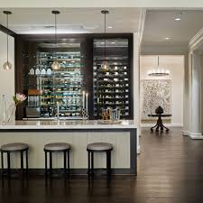 Home Wine Cellar Design Ideas 1000 Images About Luxury Homes Wine ... Vineyard Wine Cellars Texas Wine Glass Writer Design Ideas Fniture Room Building A Cellar Designs Custom Built In Traditional Storage At Home Peenmediacom The Floor Ideas 100 For Remodels Amp Charming Photos Best Idea Home Design Designing In Bedford Real Estate Katonah Homes Mt