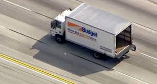 Driver Surrenders After Stolen Box Truck Pursuit - NBC Southern ... Budget Truck Rental 2790 Kurtz St San Diego Ca 92110 Ypcom Burnaby Top Car Designs 2019 20 Truck Driver Spills Gallons Of Fuel On Miramar Rd Youtube Seoul Man Food Trucks Roaming Hunger Moving Compare Cheap Vans The 411 On Companies Before You Choose Famoso 9 Ways To Move Out Of State 2018 Infographic Save West La Closed 10 Reviews Ct Loan Business At Your Service 1 California Uhaul Review Pissed Consumer How Drive A Hugeass Across Eight States Without