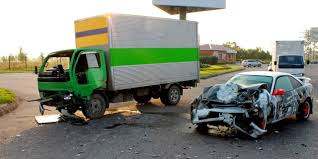 Truck Accident Injury Attorney Modesto, Stockton, Sacramento ... Middlesex County Nj Truck Accident Lawyer Los Angeles Attorney Personal Injury Virginia Uhaul Accidents Inexperienced Drivers Behind The Wheels Carlsbad California Skolnick Law Group Large Beverly Hills Windsor Bertie Nc Semi Tractor Semitruck Missouri Driver Sacramento The Offices Of Edward 18wheeler Lawyers Dallas Wesley Chapel Trailer Claims Birmingham Wrongful Death Powers How Much Will It Cost To Hire A Crash Hart Firm