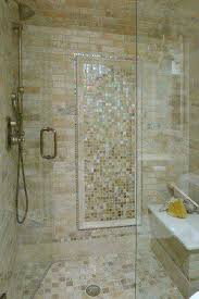 bathroom tile accent sportactualite info