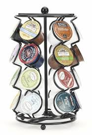 Dunkin Donuts Pumpkin K Cups Amazon by 22 Best Keurig K Cup Holder Images On Pinterest K Cups Coffee