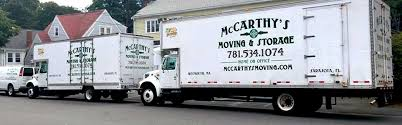 Moving & Storage Company | Weymouth MA Nashville Moving Company Green Truck Movers Truck Trailer Transport Express Freight Logistic Diesel Mack Trusted Chattanooga Tn Good Guys And Delivery Springdale Ar Local Long Distance Omaha Moving Company Igo Storage Lets Kids Touch A An Overview Of Companies San Diego To Los Angeles Guide Pros Fniture Household Industry New Program For Kirkwood Insurance Seeking Bristol Area Franchisee News Rescue Services Lewisville Tx 75067 Ypcom St Louis Apartment House Chicago Residential Hollander