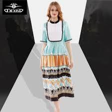 online get cheap white knee length fitted dress aliexpress com