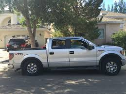 Payload Question... - Page 6 - Ford F150 Forum - Community Of Ford ... Cat 793d Ming Truck Caterpillar Ram 1500 Payload Top Car Reviews 2019 20 Sino Howo 4550 Ton Capacity 8x4 And 8x6 Coal Eicher Pro 3015 The Most Fuelefficient 99t Rated Payload Truck 2015 Ford F150 2wd Supercab 163 Xlt Whd Pkg Front Throws Water On Allectric Prospects What Should I Buy Autotraderca 5pickup Shdown Which Is King New Ranger And Towing Specs Leaked How Much Does Pick Up Succulent In Playa Del Rey Ca China Light Duty Dumpcommerciallcvrclorry Weight Rating Terminology Definitions Trend