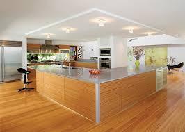 kitchen ceiling light the best way to brighten your kitchen