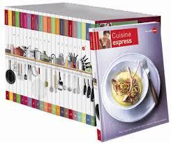 cuisine express lagardère press releases