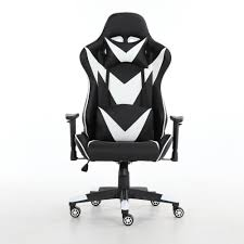 Best Massage Office Gaming Chair,High Back Computer Task Swivel ... The Best Cheap Gaming Chairs Of 2019 Top 10 In World We Watch Together Symple Stuff Labombard Chair Reviews Wayfair Gaming Chairs Why We Love Gtracing Furmax And More Comfortable Chair Quality Worci 24 Ergonomic Pc Improb Best You Can Buy In The 5 To Game Comfort Tech News Log Expensive Buy Gt Racing Harvey Norman Heavy Duty 2018 Youtube Like Regal Price Offer Many Colors Available How Choose For You Gamer University