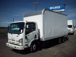 2014 ISUZU NPR HD, Stockton CA - 121180428 - CommercialTruckTrader.com Truck Parts Used Cstruction Equipment Buyers Guide The Total For Getting Started With Mediumduty Trucks Isuzu Commercial Breaks Sales Records Medium Duty Work New Fuso Ud Sales Cabover Online Fvm1400 Rocklea Dealer In West Chester Pa Middle Georgia Freightliner Ga Inc Isuzu Landscape Sale Awesome Page 2 Npr California Npr Box Moore Wetherill Park