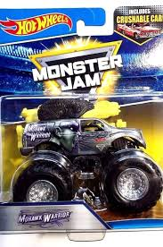 Mohawk Press Wheels | Www.topsimages.com Hot Wheels Monster Jam Mohawk Warrior Chrome 2017 Unboxing Youtube Colctible Jammystery Trucks Flk27 Mohawk Warrior Truck Cake Trucking Stars Stripes 55 W Wiki Fandom Powered By Wikia Purple With Silver Hair And Other Jams Toys Games Vehicles Remote Hot Wheels Monster Jam Includes Team Flag New Bright 143 Scale Rc 360 Flip Set Llfunction Mini Car Black Avenger Trucks Pinterest