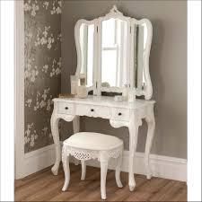 Vanity Table Ikea Uk by 100 Diy Vanity Table Ikea Best 25 Ikea Makeup Vanity Ideas