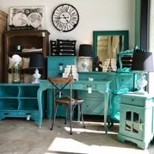 Nadeau Furniture with a Soul 26 s Furniture Stores 702