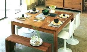 table de cuisine alinea table de cuisine alinea table ronde cuisine alinea table de