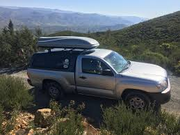 On The Otay Mountain Truck Trail Near San Diego. : ToyotaTacoma Miscellaneous Mountain Truck View Road Az Hotday Best Wallpapers Diadon Enterprises Gmc Unveils Sierra 2500hd All A Introducing The 1500 Terrain X Life Photographing Ghost Towns Of Salton Sea Travel World Has Fitted Tracks To This Custom 2018 1998 Freightliner Century Class Tpi Driving Off Simulator Android Apps Tata Goods Carrier Truck High On Mountain Road Kargil In German Skiers Are Safe Thanks Unimog Rescue Car Loses Brakes Uses Avon Escape Barrier Quick Attack Truckragged Colorado Brush Trucks By 2015 Ram Ecodiesel Is Named Rocky Year