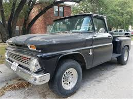 100 1963 Chevy Truck For Sale Chevrolet C20 For ClassicCarscom CC1178255