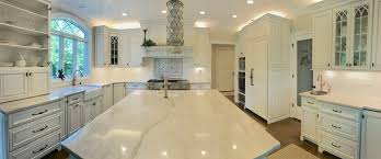 artistic marble granite surfaces home