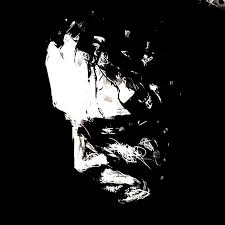 Deus Ex Machina Smashing Pumpkins by Steve Arra Youtube