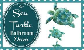 Ninja Turtle Themed Bathroom by Picturesque Design Turtle Bathroom Decor Nickelodeon Teenage
