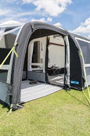 Buy The Kampa Rally Air Pro 390 Plus Caravan Awning At Towsure Kampa Air Awnings Latest Models At Towsure The Caravan Superstore Buy Rally Pro 390 Plus Awning 2018 Preview Video Youtube Pitching Packing Fiesta 350 2017 Model Review Ace 400 Homestead Caravans All Season 200 2015 Mesh Panel Set The Accessory Store Classic Expert 380 Online Bch Uk Of Camping Msoon Pole Travel Pod Midi L Freestanding Drive Away Campervan