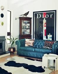 type de canapé le canapé quel type de canapé choisir pour le salon