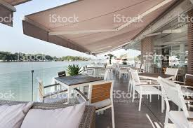 Commercial Awnings | Canopy Ridgewood Awning Getting A On The Cliff Awnings Ny Nj Custom Canopies Eco Gndale Services Mhattan Nyc Floral By Design Nj Nyc S Retractable Majestic New Jersey Commercial Fabric Awning Bromame Signpros Commercial Companies About Us Manufacturers Our Canvas