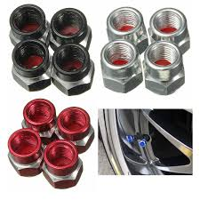 4x Aluminum Tire Tyre Wheel Pressure Valve Stem Caps Tire Screw Dust ... Caps Are Fiberglass Truck Cap World Full Walkin Door And Tonneau Covers Youtube Amazoncom Esi Super Seal Xl 23 Ft 2 18 Width X 12 Height Replacement Glass For A Camper Shell Yotatech Forums Auto 4pcs Alinum Tire Wheel Rims Stem Air Valve Tyre Cover Travel Top Epping Nh Century From Lake Orion Accsories Locks Diagram Ask Answer Wiring Z Series Toppers Hero Bestop 7630135 Black Diamond Supertop Bed