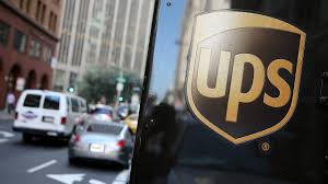 Hostage Situation At NJ UPS Facility 'resolved' - KIFI American Truck Simulator Video 1068 Phoenix Az To Tucson By Ups Best Pickup Trucks 2019 Auto Express Will Amazon Kill Fedex Improving Lastmile Logistics With The Future Of Mobility Deloitte Hostage Situation At Nj Facility Resolved Kifi You Can Now Track Your Packages Live On A Map Quartz Amzl Us Ships Products Using Their Own Shipping Carrier Great Wall Steed Tracker Dcab Pickup Roy Humphrey Ups Tracking Latest News Images And Photos Crypticimages Amazoncom Deliveries Package Appstore For Android The Fort Hood Sentinel Temple Tex Vol 50 No 51 Ed 1 Is Testing Its Own Delivery Service Business Insider