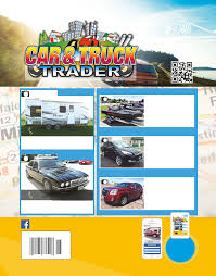 Car & Truck Trader Free Online Magazine Contemporary Truck Trader Parts Photo Classic Cars Ideas Boiqinfo Work Trucks For Sale Equipmenttradercom Contractor In Michigan 44 Listings Page 1 Of 2 East Texas Diesel 2019 Kenworth T880 Grand Rapids Mi 5001547437 Rvs 264 Palomino Reallite Camper Soft Side Ss1604 Escanaba Dodge Dw Classics For On Autotrader Funky Auctions Festooning 2010 Intertional 4300 Sba Holland 5001185791 1965 Gmc Pickup Sale Near Cadillac 49601