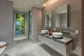 badezimmer streichen in beliebigen farbvarianten 50 ideen