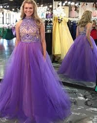 cheap purple long dresses long dress style